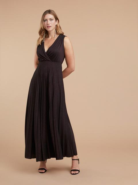 Vestiti Eleganti Fiorella Rubino.Pantaloni Dritti Con Tasche All Americana From Fiorella Rubino On