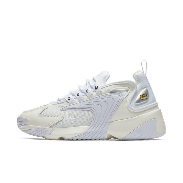 chaussure zoom 2k nike femme