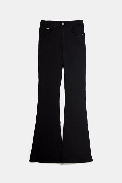 Jeans Z1975 Flare