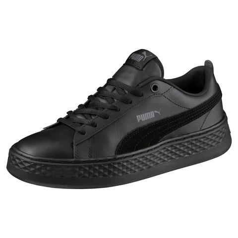 chaussyre puma noir