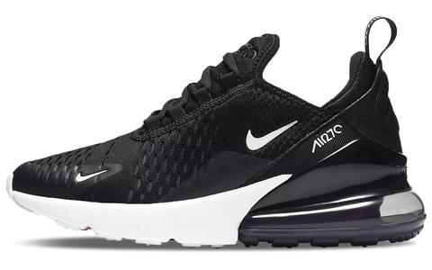 Nike Air Max 270 de Aw Lab en 21 Buttons