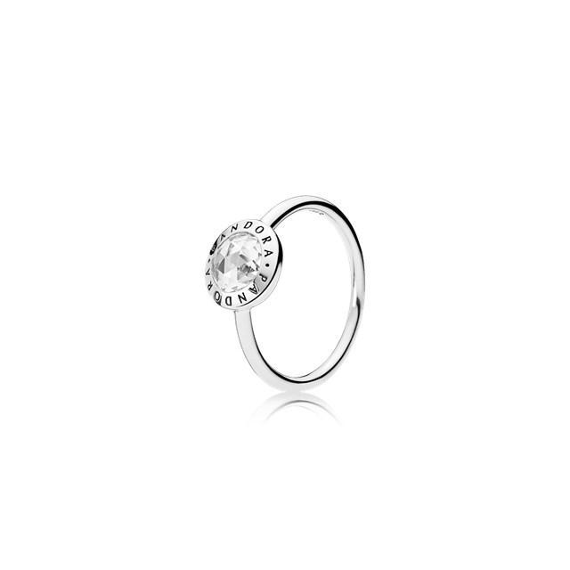 anello pandora forever prezzo