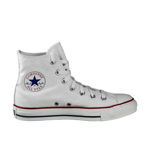 Converse Chuck Taylor All Star High @ Footlocker