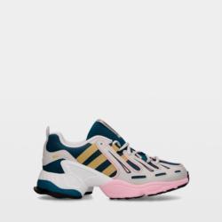 Zapatillas Adidas Eqt Gazelle de Ulanka en 21 Buttons