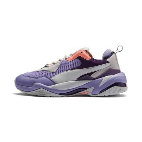 Sneakers Thunder Spectra   10   Offerte Speciali Puma   Puma Italia de Puma en 21 Buttons