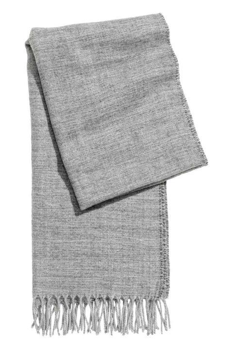 codici promozionali negozio ufficiale uk sporco Sciarpa from H&M on 21 Buttons