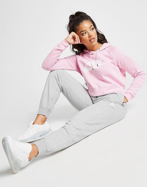 Adidas Originals 3 stripes Track Pants Only At Jd, Negro