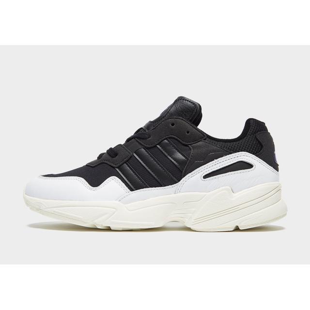 Adidas Originals Yung 96, Negro from Jd
