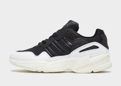Adidas Originals Yung 96, Negro de Jd Sports en 21 Buttons