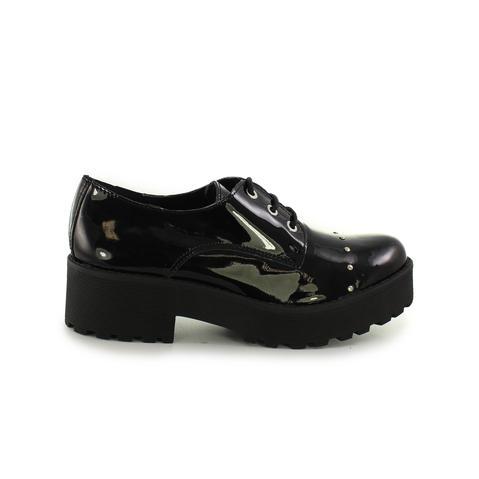 Vives Leather 485670 de Vives shoes en 21 Buttons