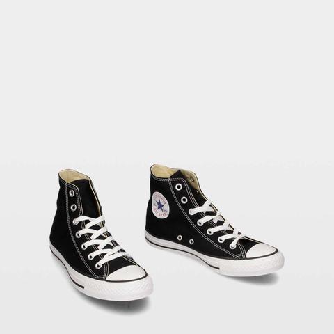 Zapatillas Converse Chuck Taylor All Star