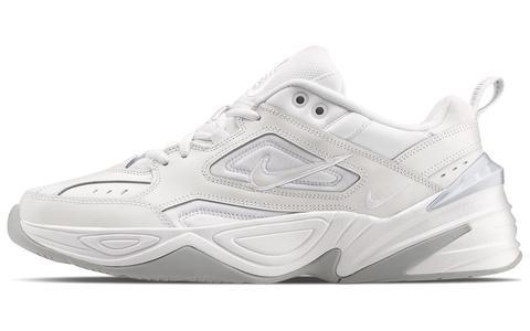 Nike M2k Tekno de Aw Lab en 21 Buttons
