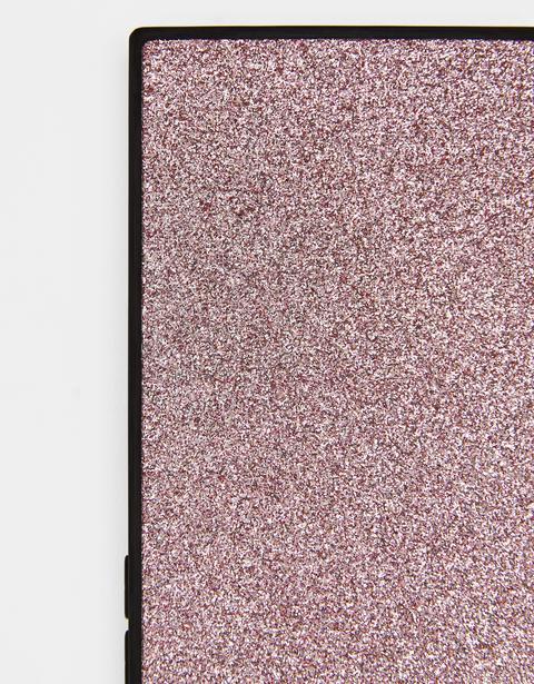 Cover Glitter Iphone X