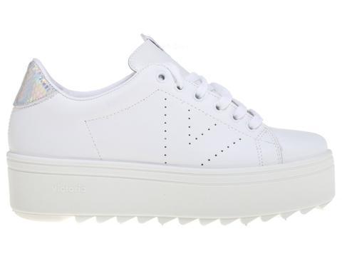 Sneaker '9340' - 41