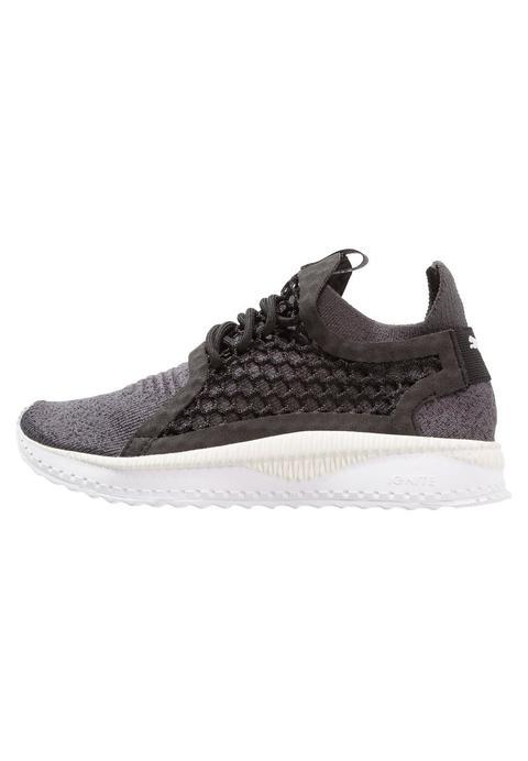 Puma Tsugi Netfit V2 Evoknit Sneakers Basse Blackasphaltwhite from Zalando on 21 Buttons