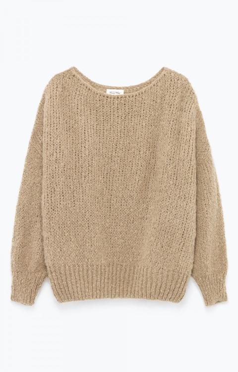 damen pullover damen pullover boodler from american vintage on 21 buttons  damen pullover boodler from american