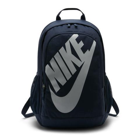 Zaino Nike Sportswear Hayward Futura 2.0 Blu from Nike on