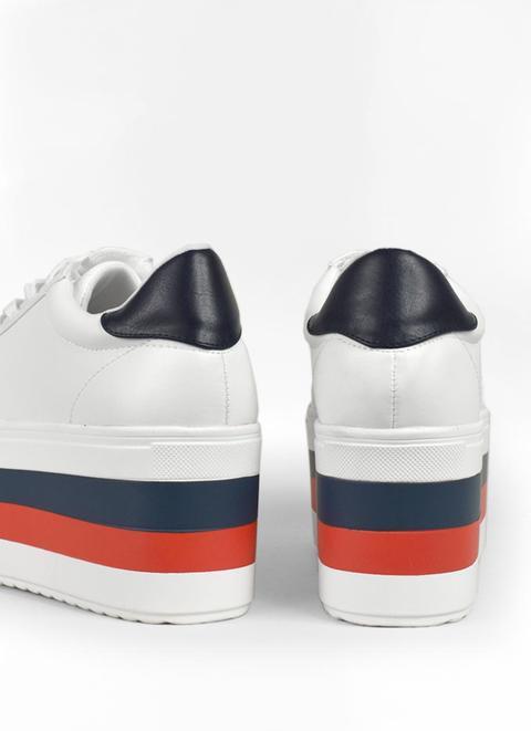 zapatillas converse mujer blacas 39