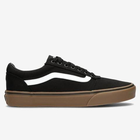 zapatillas skate hombre vans