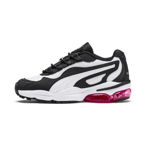 Plateau Sneaker CELL STELLAR