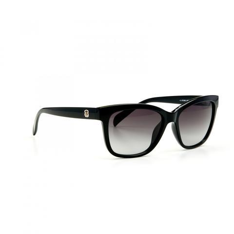 Gafas De Sol Squared Siluet