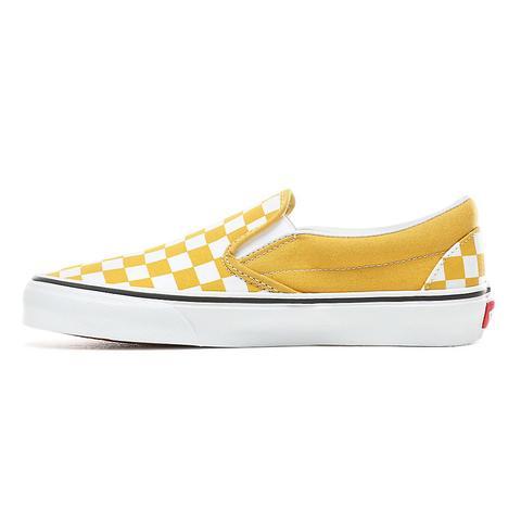 Vans Zapatillas Checkerboard Classic
