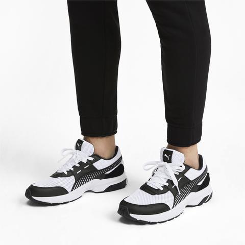 puma scarpe runner