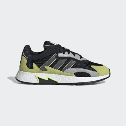Zapatilla Tresc Run de Adidas en 21 Buttons