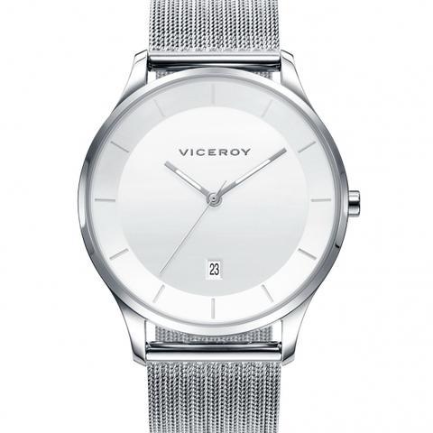 Colección Air de Viceroy en 21 Buttons