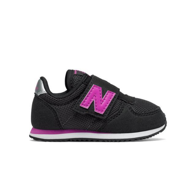 scarpe new balance 220