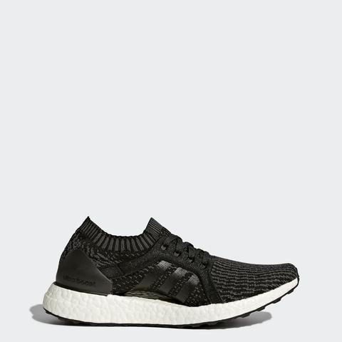 adidas scarpe boost