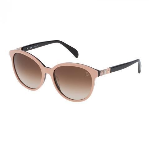 Gafas De Sol Tille Cat Eye