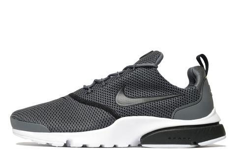 Nike Presto Fly Se de Jd Sports en 21 Buttons