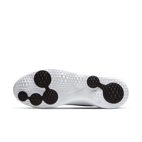 Nike Roshe G Zapatillas De Golf - Hombre - Negro