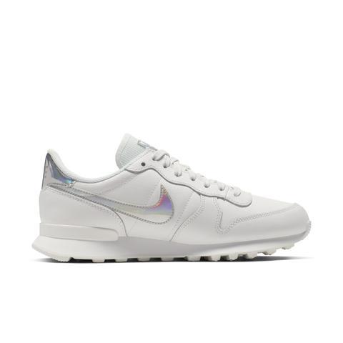 Nike Internationalist Se Zapatillas