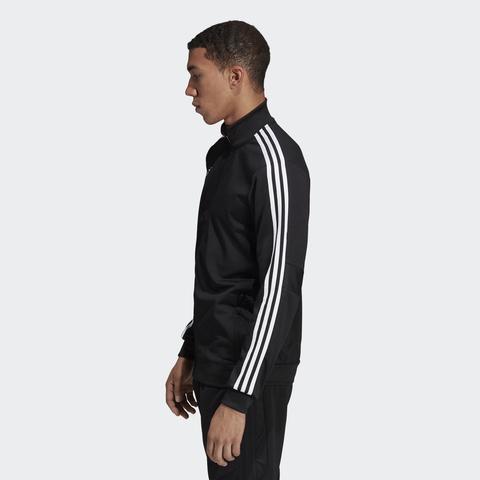 veste coach tiro adidas