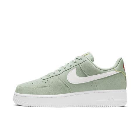 Nike Air Force 1' 07 Women's Shoe