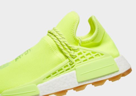 adidas pharrell williams jd sports