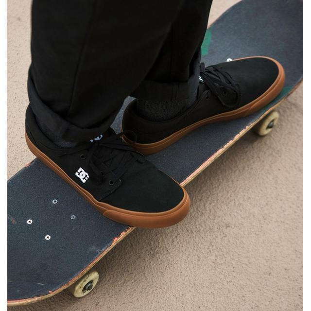 Zapatillas para Hombre DC Shoes Trase TX