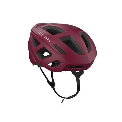 nuovo di zecca il più economico godere di un prezzo economico Casco Ciclismo Donna Roadr 500 from Decathlon on 21 Buttons