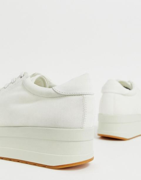 Adidas 13 20yScarpe Boost Da UomoBiancoftwblanegbasamasol41