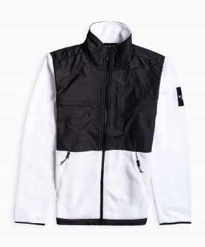 el precio más baratas boutique de salida Moda Forro Polar The North Face Denali
