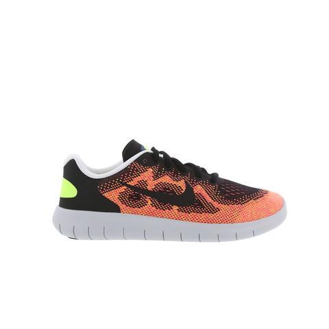 Nike Free Rn Ii