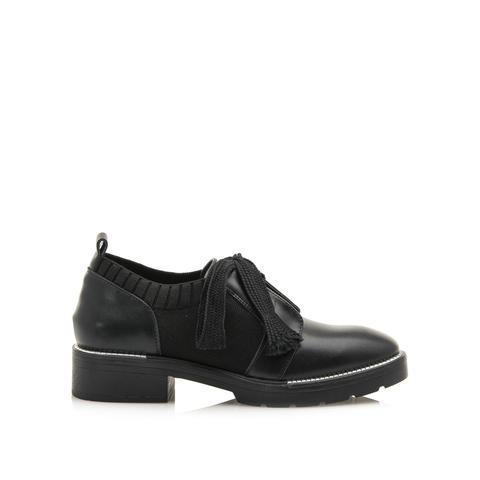Zapato 79829 Negro de Sixtyseven Shoes en 21 Buttons