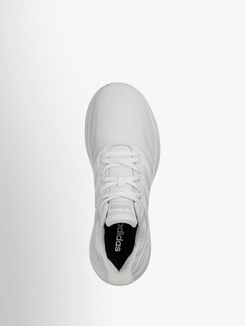 Sneaker Runfalcon von adidas in weiß DEICHMANN