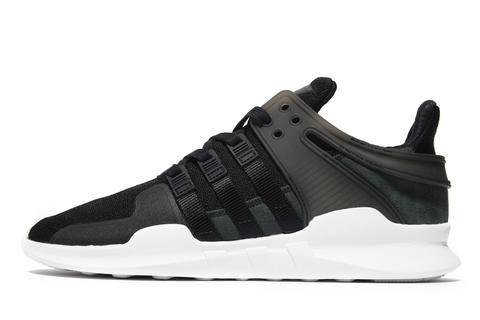 nowe niższe ceny wyprzedaż w sklepie wyprzedażowym wylot Adidas Originals Eqt Support Adv Zapatillas Grey Two ...