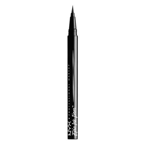 Eyeliner Feutre Epic Ink Liner - Waterproof