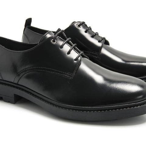 Zapato Chico Dress Negro