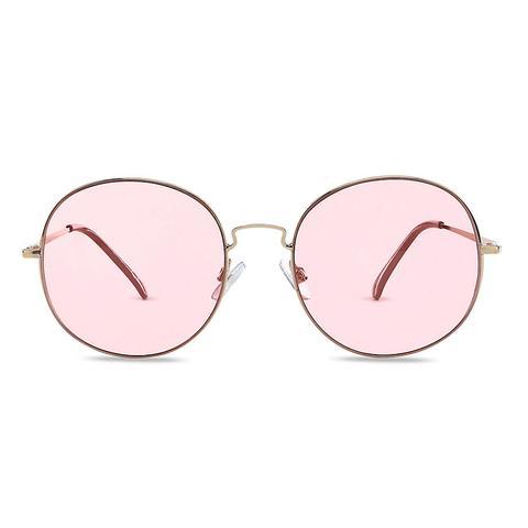 vans occhiali donna