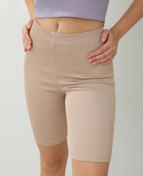 Pantalones Cortos De Ciclismo